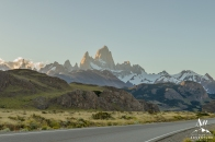 Patagonia Wedding Photos-Mount Fitz Roy-Los Glaciares National Park-Your Adventure Wedding-2