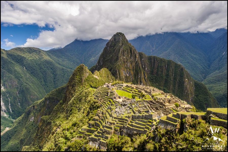 Peru Destination Wedding Locations-Your Adventure Wedding