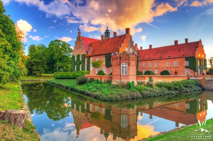 sweden-wedding-trolle-ljungby-castle-sweden-wedding-planner-your-adventure-wedding