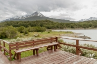 Tierra del Fuego Wedding - Patagonia Wedding - Your Adventure Wedding-5