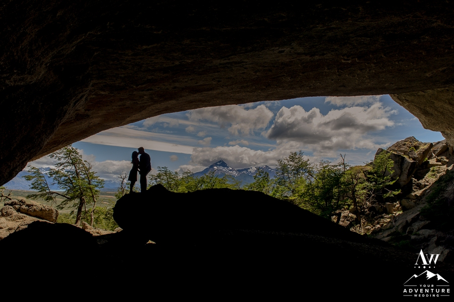 Torres del Paine Patagonia Wedding Photographer- Your Adventure Wedding-2