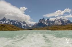 Torres del Paine Patagonia Wedding Photographer- Your Adventure Wedding-3