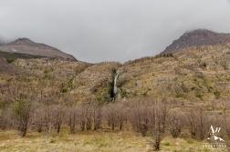 Torres del Paine Patagonia Wedding Photographer- Your Adventure Wedding-4
