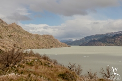 Torres del Paine Patagonia Wedding Photographer- Your Adventure Wedding-5