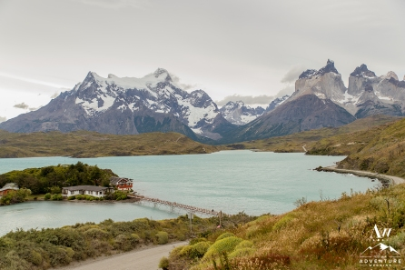 Torres del Paine Patagonia Wedding - Your Adventure Wedding-12