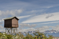 Torres del Paine Patagonia Wedding - Your Adventure Wedding-5