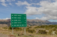 Torres del Paine Patagonia Wedding - Your Adventure Wedding-7