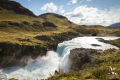 Torres del Paine Wedding Patagonia- Your Adventure Wedding-3