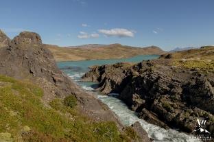 Torres del Paine Wedding Patagonia- Your Adventure Wedding-4
