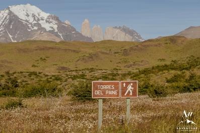 Torres del Paine Wedding Patagonia- Your Adventure Wedding-6