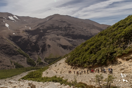 Torres del Paine Wedding Patagonia- Your Adventure Wedding-7