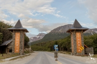 Ushuaia Argentina Wedding Photographer - Your Adventure Wedding Patagonia Wedding-11