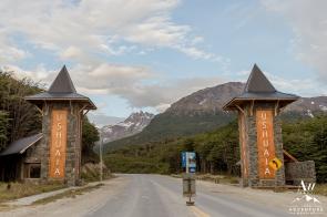 Ushuaia Argentina Wedding Photographer - Your Adventure Wedding Patagonia Wedding-11