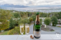 Ushuaia Argentina Wedding Photographer - Your Adventure Wedding Patagonia Wedding-14