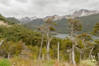 Ushuaia Argentina Wedding Photographer - Your Adventure Wedding Patagonia Wedding-2