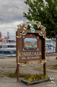 Ushuaia Argentina Wedding Photographer - Your Adventure Wedding Patagonia Wedding-4