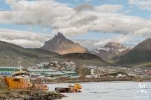 Ushuaia Argentina Wedding Photographer - Your Adventure Wedding Patagonia Wedding-9