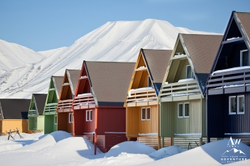 Svalbard Norway Wedding Photographer and Planner-Your Adventure Wedding