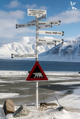 Svalbard Norway Wedding Photographer and Planner - Your Adventure Wedding