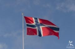 Bergen Norway Destination Weddings