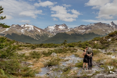 Patagonia Adventure Wedding - Your Adventure Wedding