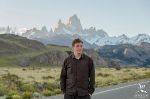 Your Adventure Wedding - Patagonia