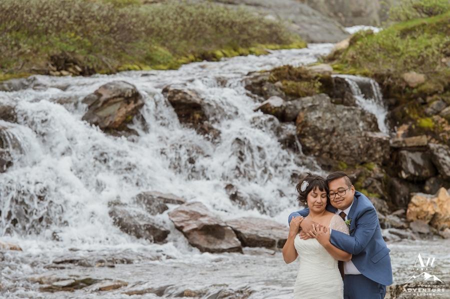adventurous-wedding-in-norway-your-adventure-wedding