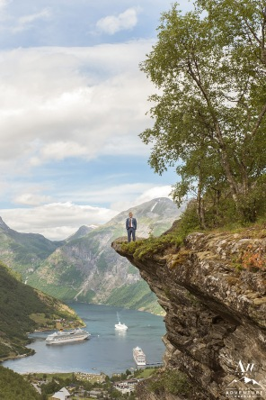 destination-wedding-norway-geirangerfjord-your-adventure-wedding