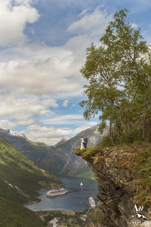 geiranger-fjord-wedding-photographer-your-adventure-wedding