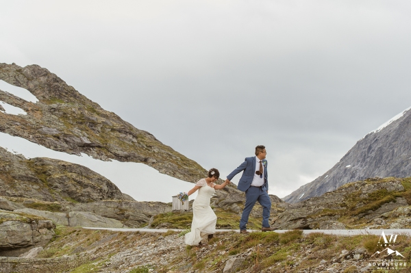 geiranger-norway-adventure-wedding