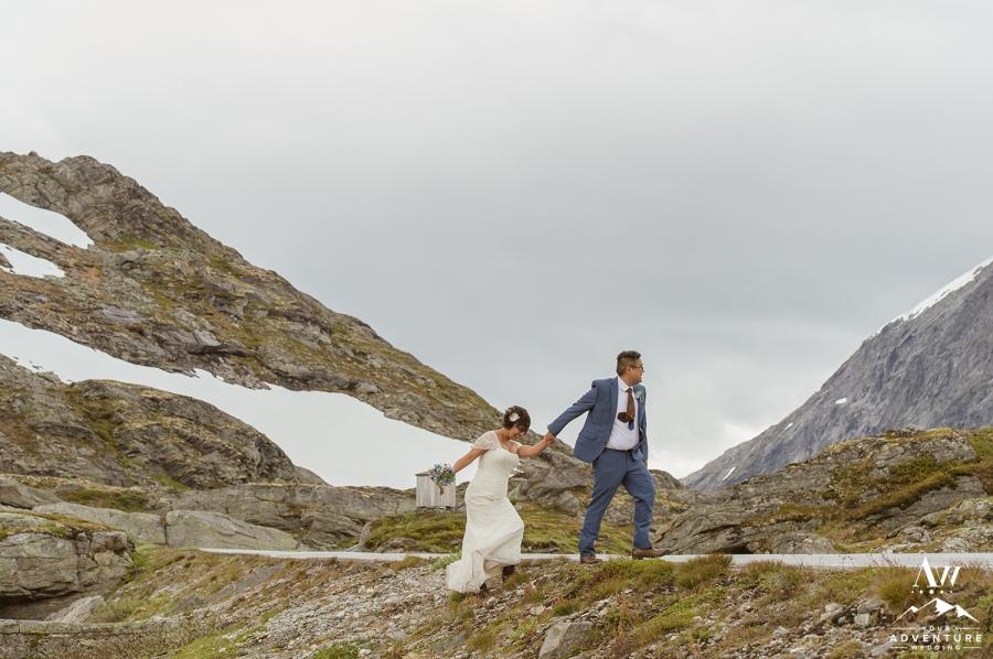 geiranger-norway-adventure-wedding