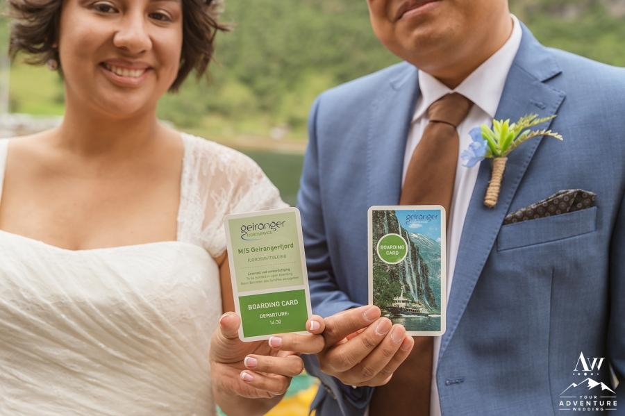 geirangerfjord-boat-wedding-norway-your-adventure-wedding