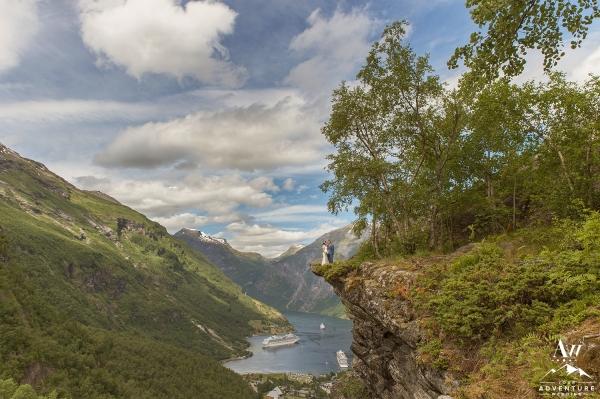 geirangerfjord-lookout-wedding-your-adventure-wedding
