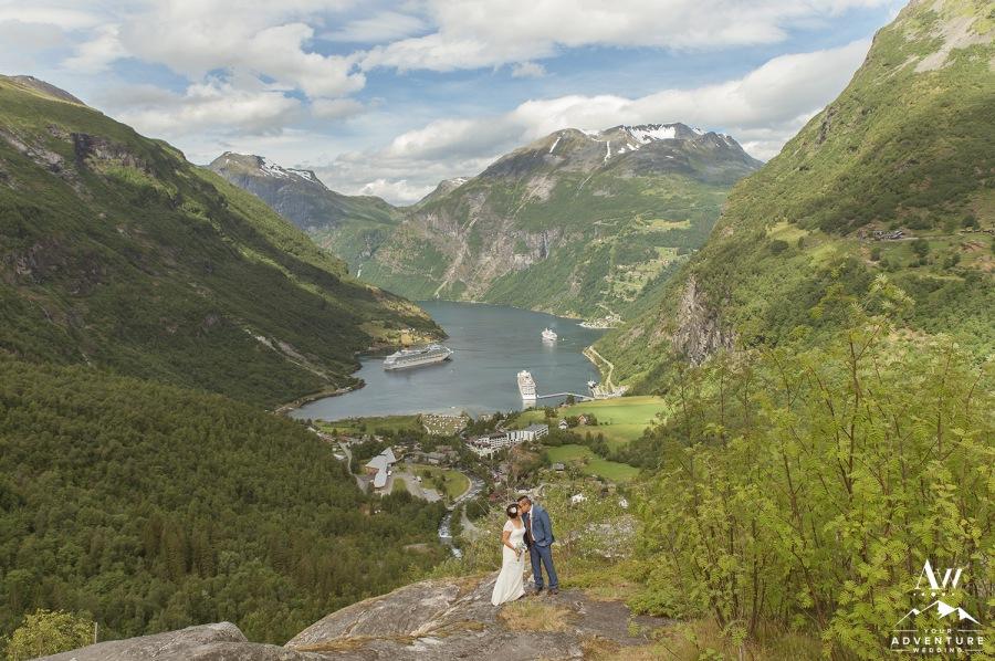 geirangerfjord-wedding-photographer-1