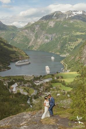geirangerfjord-wedding-photographer-2