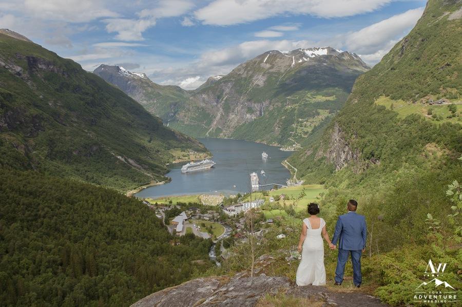 geirangerfjord-wedding-photographer-4