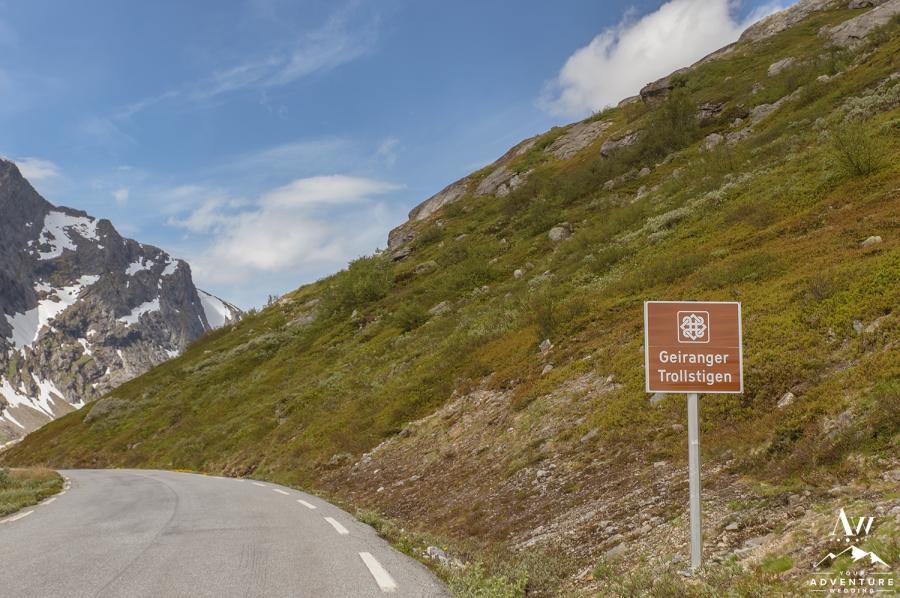 geirangerfjord-wedding-photographer-your-adventure-wedding