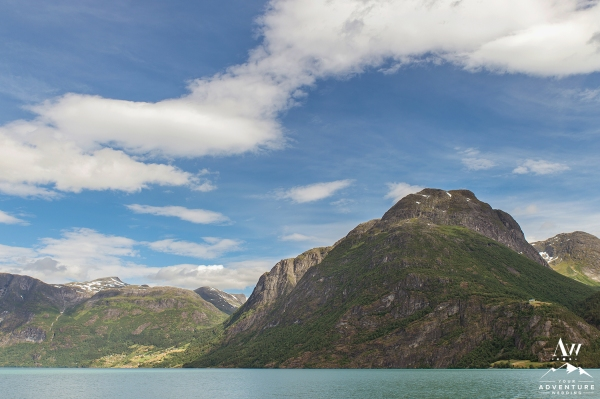 geirangerfjord-wedding-your-adventure-wedding