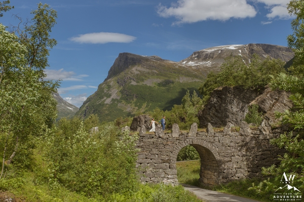 geirangerfjord-weddings-your-adventure-wedding