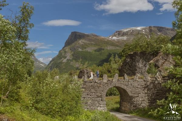 geirangerfjord-weddings-your-adventure-wedding