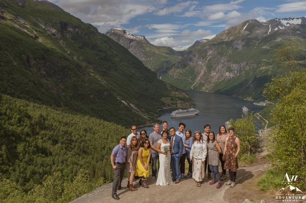 intimate-wedding-in-norway-your-adventure-wedding-2