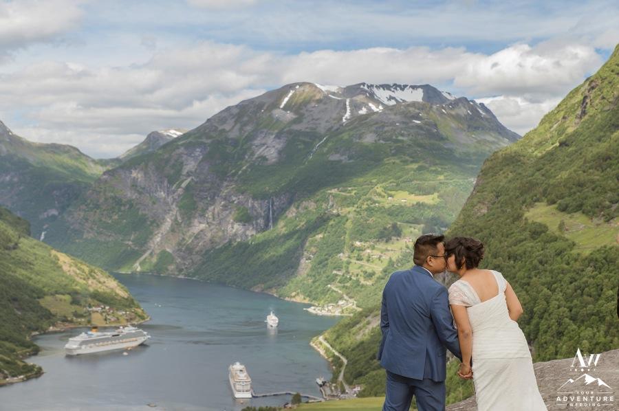 intimate-wedding-in-norway-your-adventure-wedding