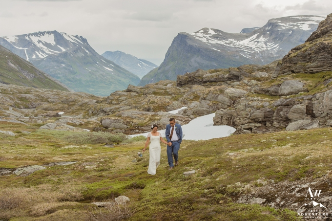 mountain-wedding-in-geiranger-norway-your-adventure-wedding