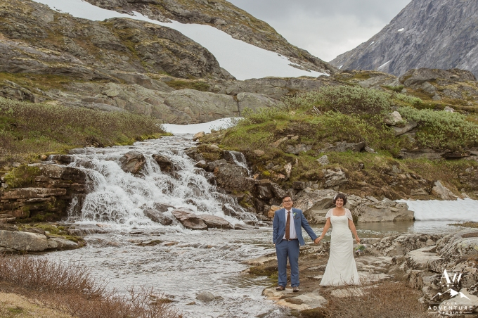 norway-adventure-wedding-norway-waterfall-wedding