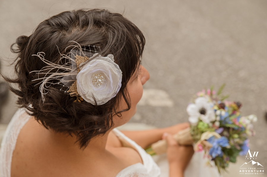 norway-bride-your-adventure-wedding