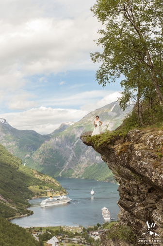 norway-destination-wedding-geirangerfjord-your-adventure-wedding