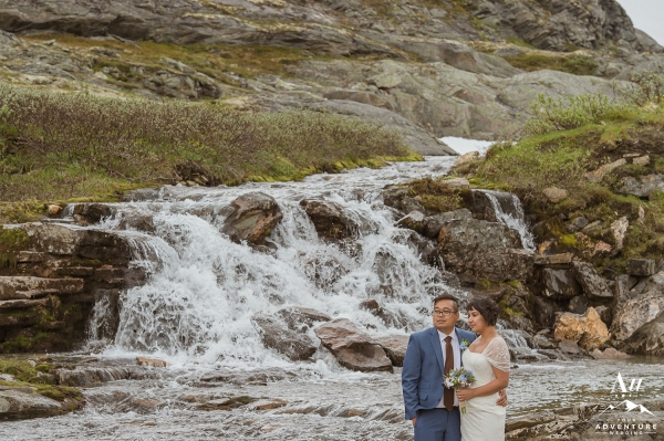 norway-destination-wedding-your-adventure-wedding