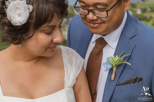 norway-destination-weddings-your-adventure-wedding
