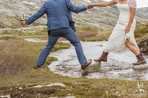 norway-hiking-wedding-your-adventure-wedding