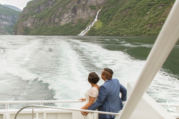 norway-waterfall-wedding-your-adventure-wedding